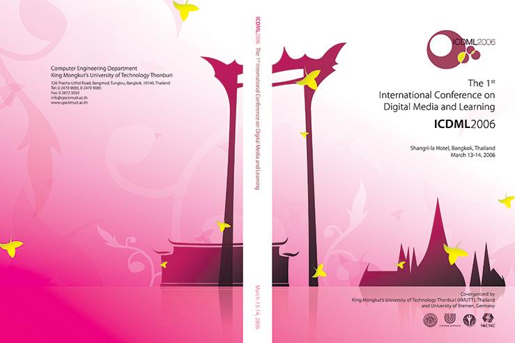 Proceedings Cover