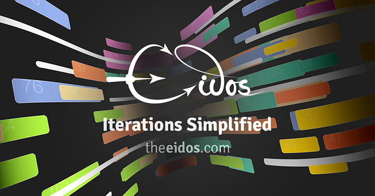 Iterations Simplified