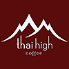 Thai High Coffee
